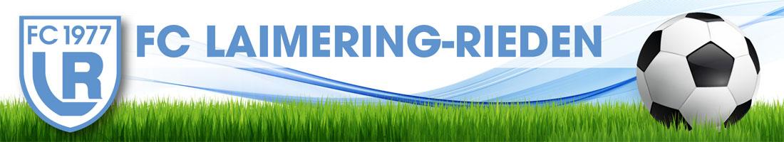 FC Laimering-Rieden Logo